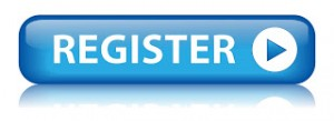 Register-Now-Button-300x109